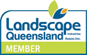 Landscape Queensland Association Member